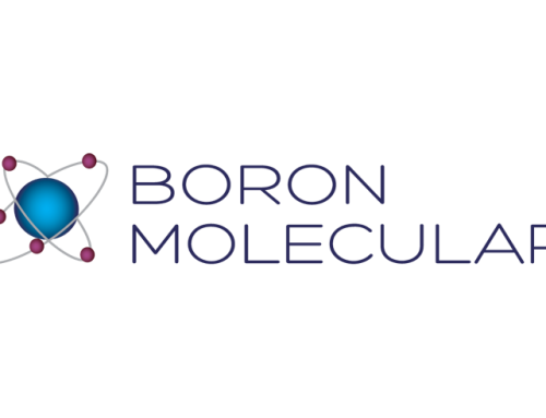 KISCO invests in Boron Molecular Co., Ltd. of Australia, and expands its business in the precision chemical field
